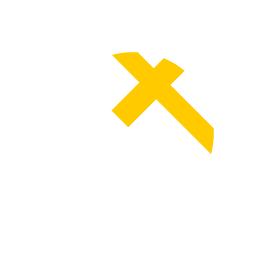 Hellenic School of Sweden